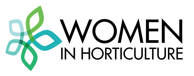 Women in Horticulture